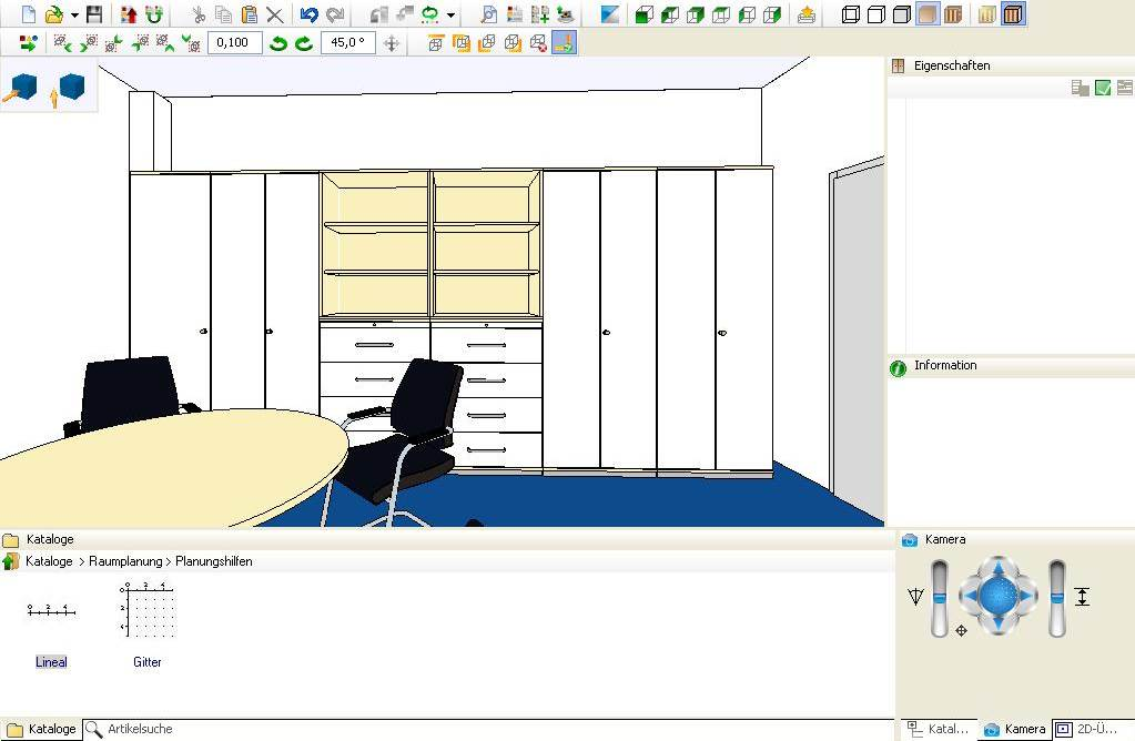 adler b robedarf planung. Black Bedroom Furniture Sets. Home Design Ideas